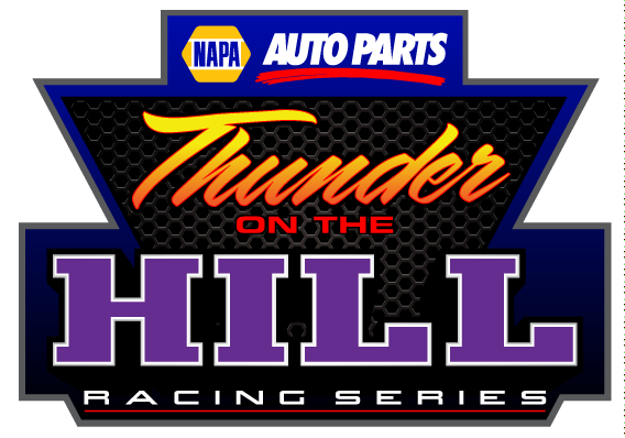 The Official Website of the Thunder on the Hill Racing Series